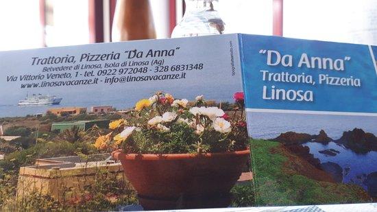 Limonta, Italia: 20180910_140528_large.jpg