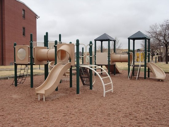 Fort Carson, CO: Recreation