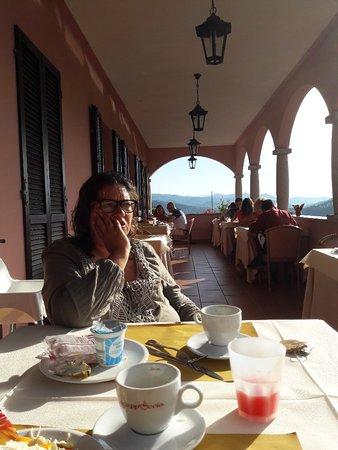 Pignone, Italy: 20180910_091238_large.jpg