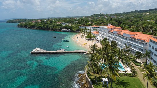 The Bad Good And Island Review Of S Tower Isle Ocho Rios Tripadvisor