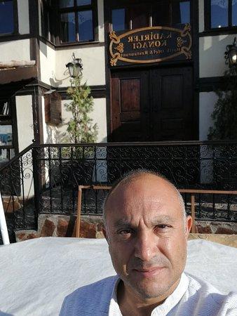 تاراكلي, تركيا: IMG_20180911_083748_large.jpg
