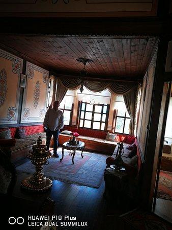 تاراكلي, تركيا: IMG_20180911_084758_large.jpg