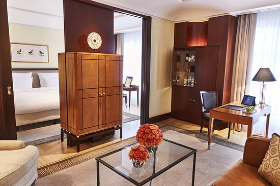 โรงแรมแอดลอน เคมปินสกี