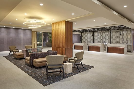 hilton garden inn san diego downtownbayside updated 2018 hotel reviews price comparison ca tripadvisor - Hilton Garden Inn San Diego