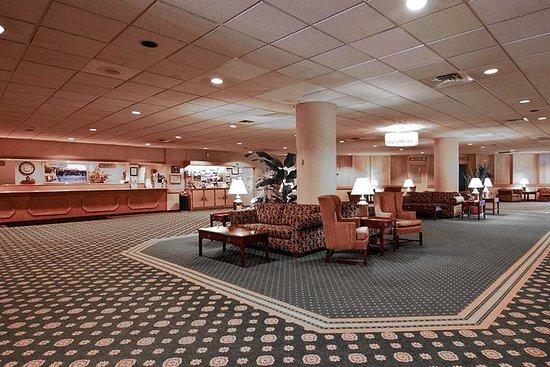 Tripadvisor Mountain Laurel Resort And Spa
