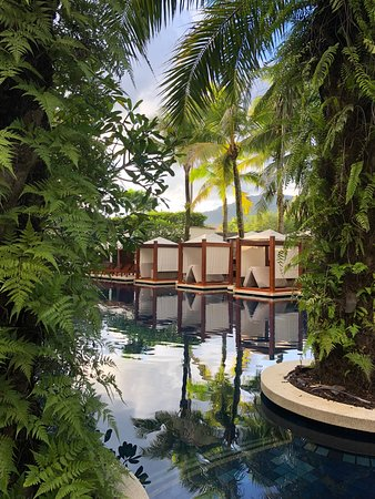 The Chava Resort Updated 2018 Hotel Reviews Price Comparison And