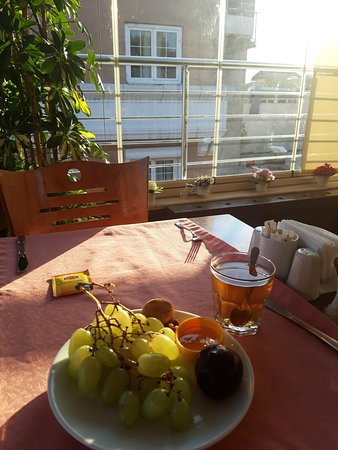 hotel evsen istanbul turkey reviews photos price comparison tripadvisor