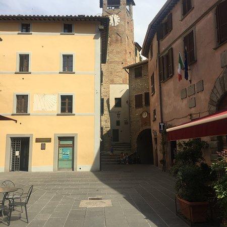 Montone, Italy: photo1.jpg