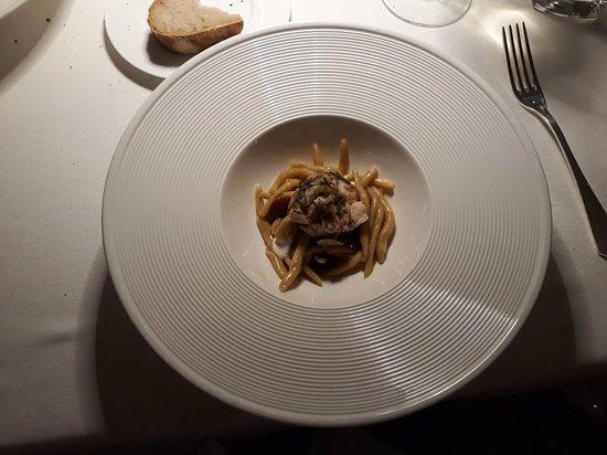 Guido Restaurant: 20180905_205459_large.jpg