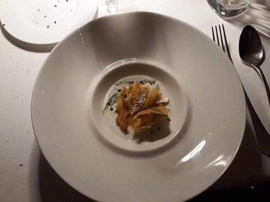 Guido Restaurant: 20180905_204206_large.jpg