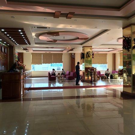 Son La, Vietnam: photo8.jpg