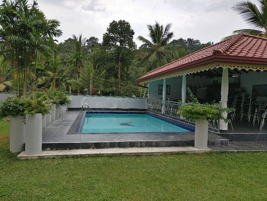 BOUTIQUE HOLIDAY VILLA - Updated 2019 Prices & Reviews (Kegalle, Sri