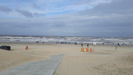 Zandvoort aan Zee: 20180911_103603_large.jpg