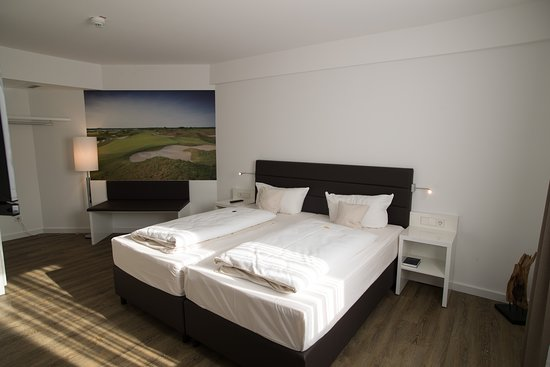 Gernsheim, Jerman: Suite