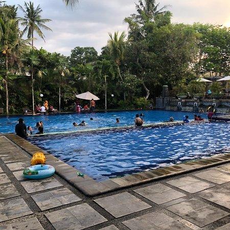 Bondowoso, Indonesia: photo1.jpg