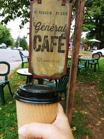 General Cafe Val David Restaurant Reviews Phone Number Photos
