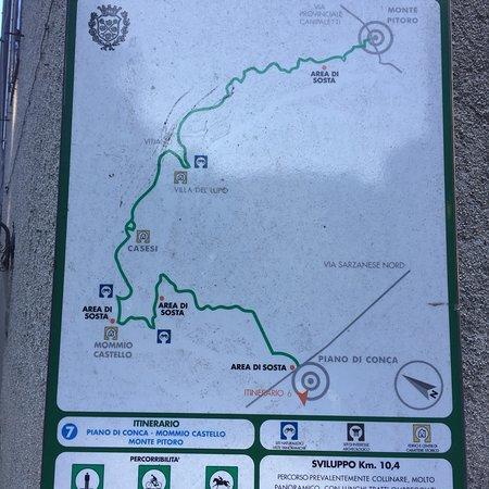Sentiero n. 7b - Via delle Ginestre: photo5.jpg