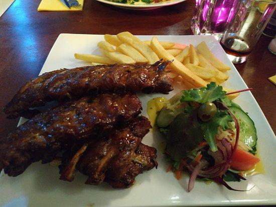 Nader Grill Steakhouse: IMG_20180910_204615_large.jpg