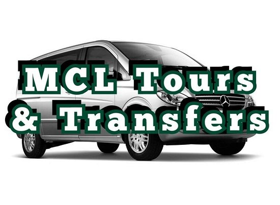 MCL Tours & Transfers