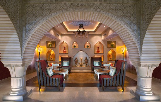 Souq Waqif Boutique Hotels by Tivoli