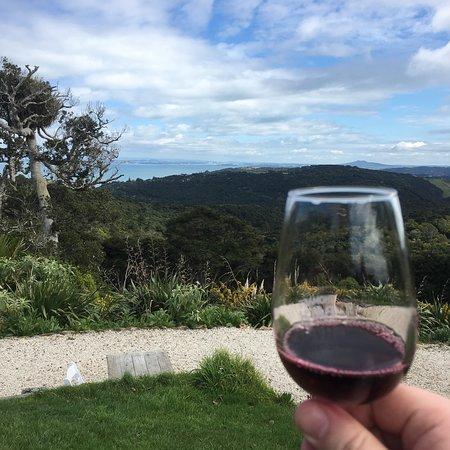 Waivino Wine Tours Image