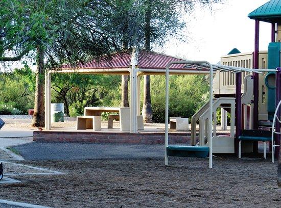 Case Natural Resource Park