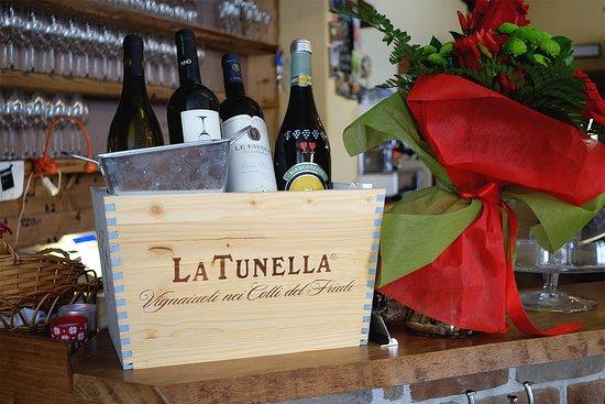 Osteria 51, Via Della Madonnetta 51 Udine