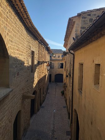 Castillon-du-Gard صورة فوتوغرافية