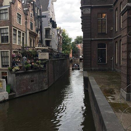 Diessen, The Netherlands: photo5.jpg