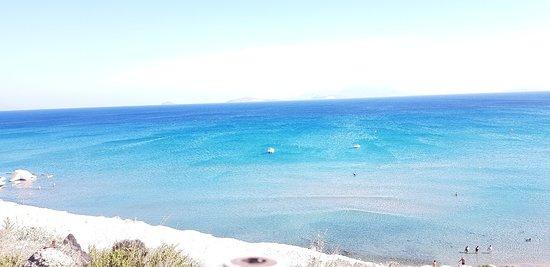 Paradise Beach: 20180911_154556_large.jpg