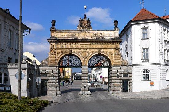 Pilsner Tours