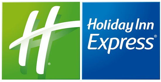 Holiday Inn Express Hotel & Suites: Holiday Inn Express