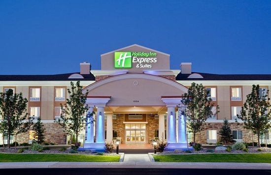 holiday inn express hotel suites twin falls updated 2019 prices rh tripadvisor ca