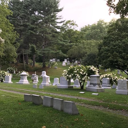 Saint Johnsbury, VT: photo0.jpg