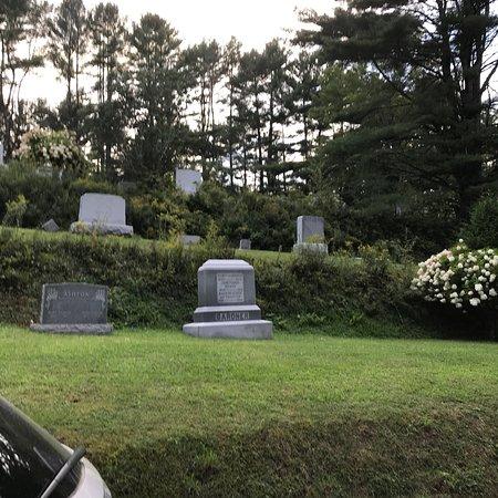 Saint Johnsbury, VT: photo1.jpg