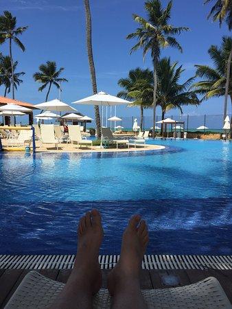 Jati Ca Suites Resort By Slaviero Hot Is Macei 93