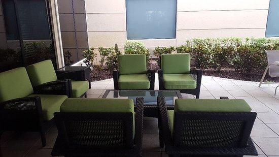 hilton garden inn west palm beach airport 20180908_173903_largejpg - Hilton Garden Inn West Palm Beach