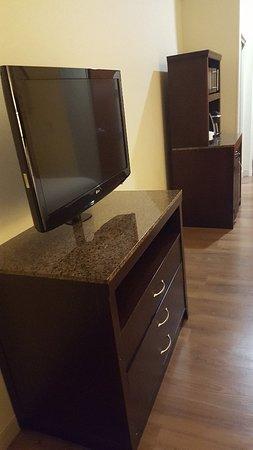 hilton garden inn west palm beach airport 107 124 updated 2018 prices hotel reviews fl tripadvisor - Hilton Garden Inn West Palm Beach