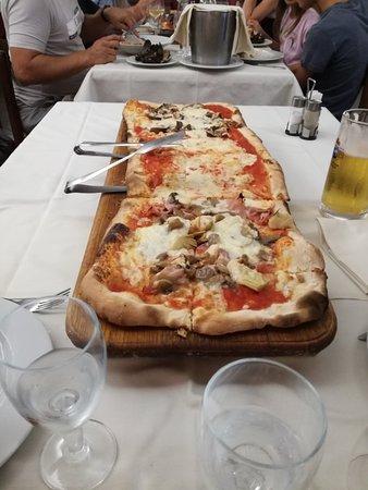 Montegrosso d'Asti, Италия: IMG_20180909_204151_large.jpg