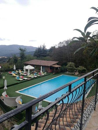 Sa Muvara Hotel Foto