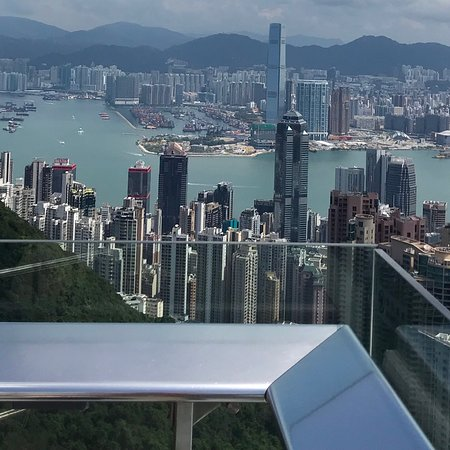 Victoria Peak (The Peak): photo0.jpg