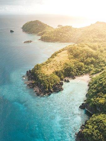Bicol Region-bild