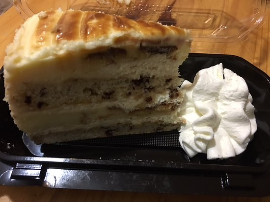 Cheesecake Factory Long Island Ny