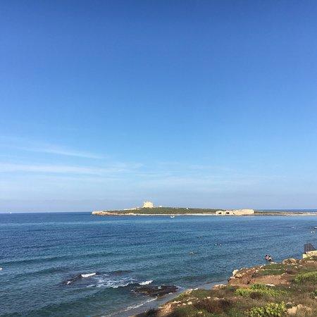 Isola di Capo Passero: photo0.jpg
