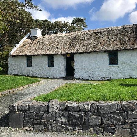Maam Cross, Irland: photo1.jpg