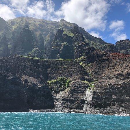 Liko Kauai Cruises Waimea 2019 All You Need To Know Before You