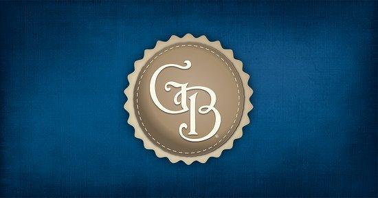 Georgia Blue, Madison - Menu, Prices & Restaurant Reviews - TripAdvisor