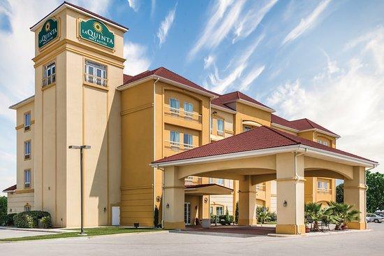 La Quinta Inn & Suites Brownwood