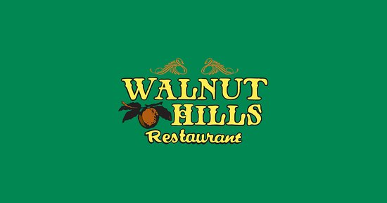Walnut Hills Restaurant Vicksburg