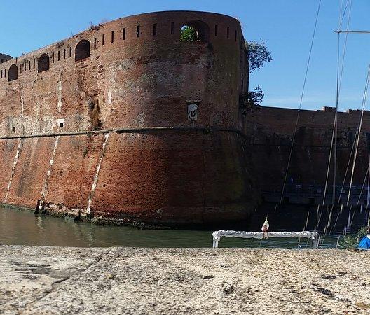 Venezia Nuova: 20180911_154021_large.jpg